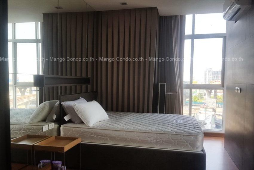 the coast bangna 2 bed (9) mc