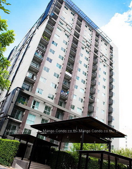 A Space Asok Dindeang 2 Bed 2 bath_02 mc