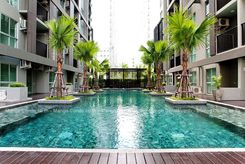 A Space Asok Dindeang 2 Bed 2 bath_03 mc