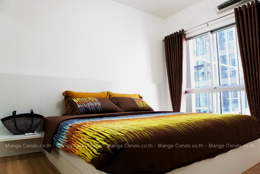 A Space Asok Dindeang 2 Bed 2 bath_06 mc