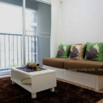 A Space Asok Dindeang 2 Bed 2 bath