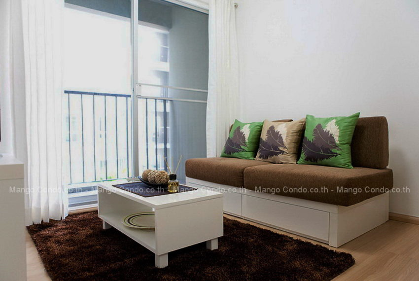 A Space Asok Dindeang 2 Bed 2 bath_08 mc