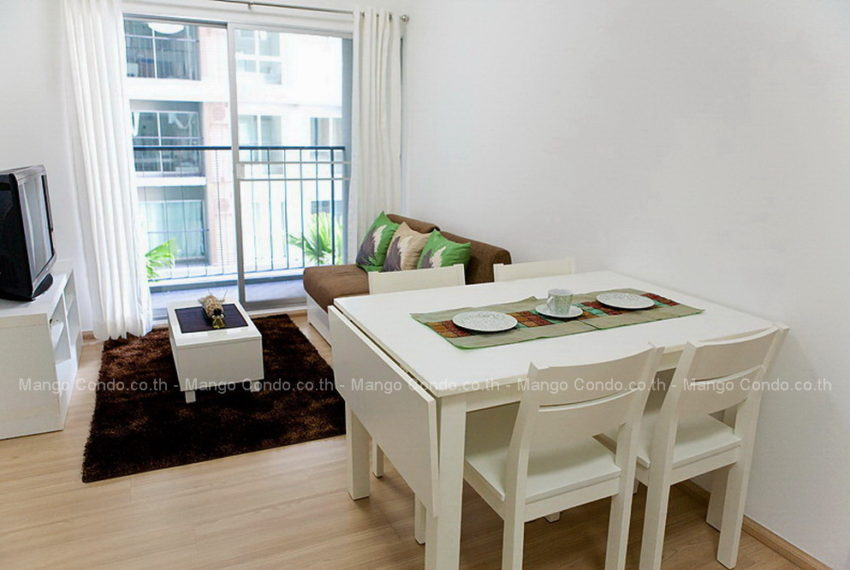 A Space Asok Dindeang 2 Bed 2 bath_10 mc