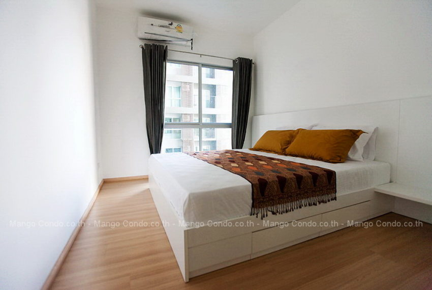 A Space Asok Dindeang 2 Bed 2 bath_11 mc