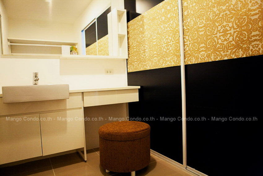 A Space Asok Dindeang 2 Bed 2 bath_14 mc