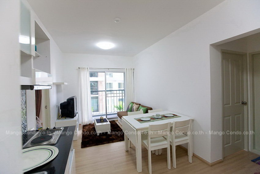 A Space Asok Dindeang 2 Bed 2 bath_17 mc