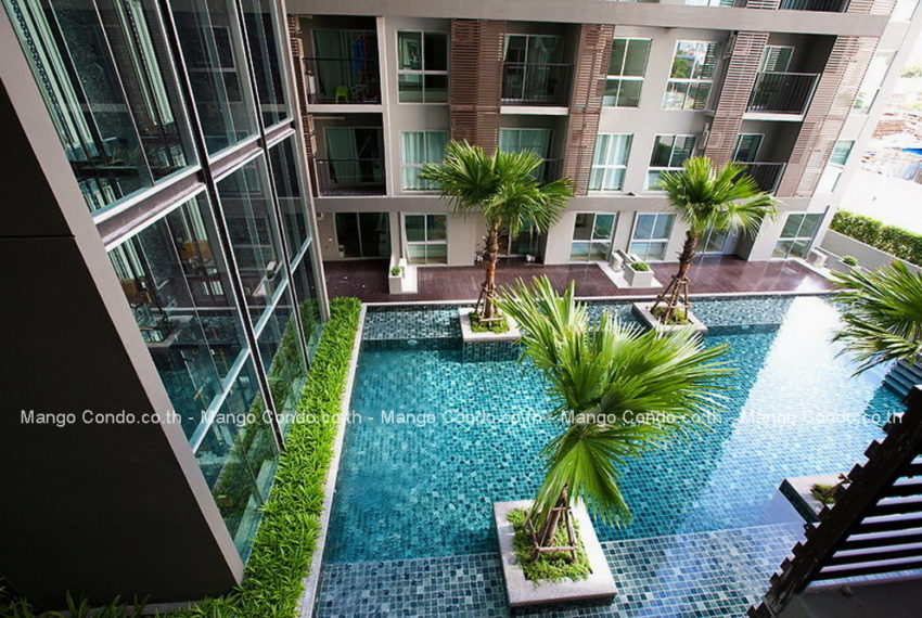 A Space Asok Dindeang 2 Bed 2 bath_18 mc