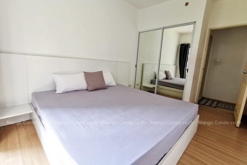 A Space Asok Ratchada Hideway_2 Bed (17) mc