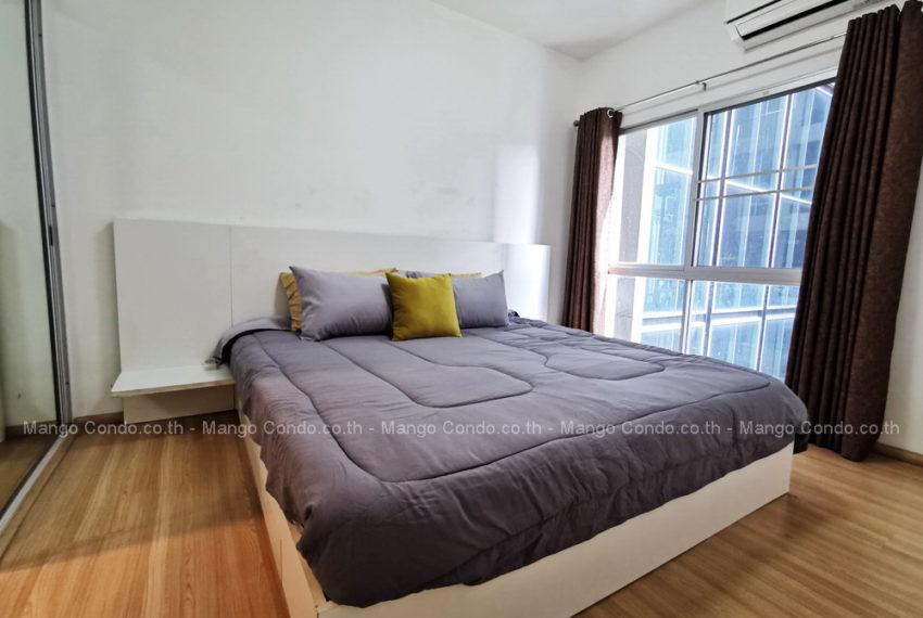 A Space Asok Ratchada Hideway_2 Bed (6) mc