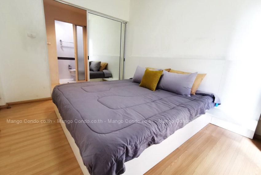 A Space Asok Ratchada Hideway_2 Bed (7) mc