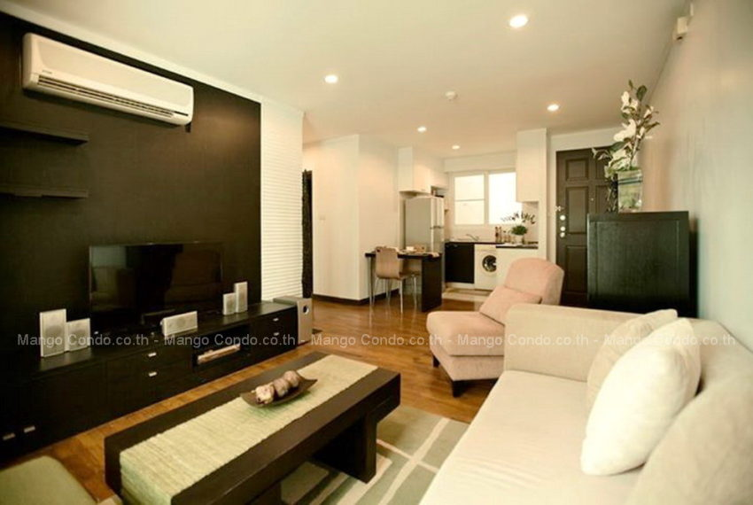 2 Bedroom Sukhumvit-Nana-Asok