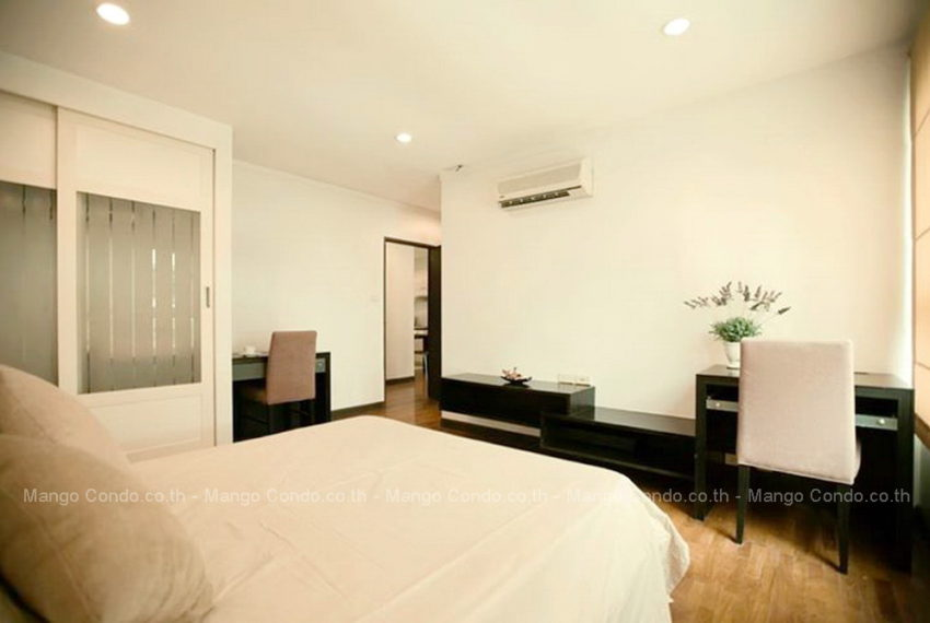 Baan Siri Sukhumvit 13 2 Bedroom_11 mc