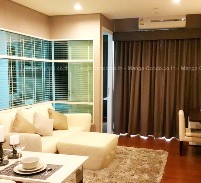 Ivy Thonglor for rent