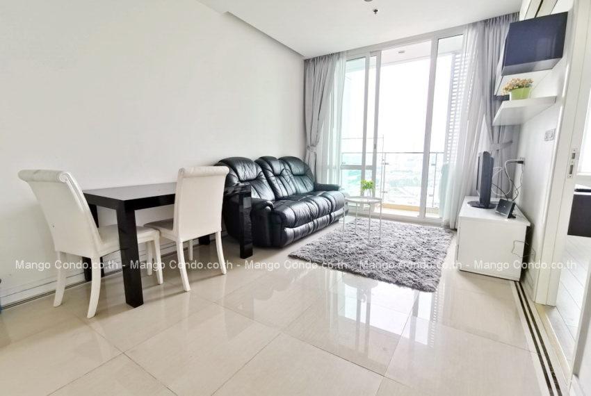 TC Green Rama9 1 Bedroom (3) mc