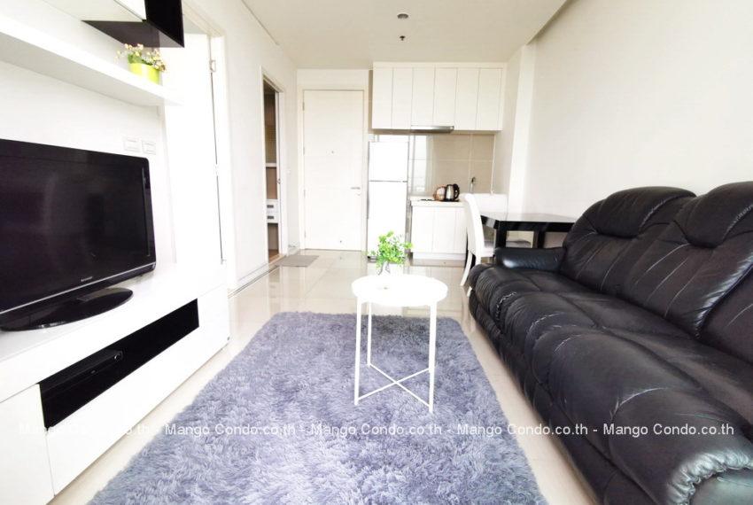 TC Green Rama9 1 Bedroom (8) mc