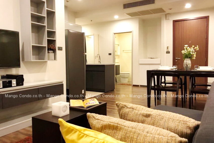 Wyne Sukhumvit 2 Bedroom_03 mc