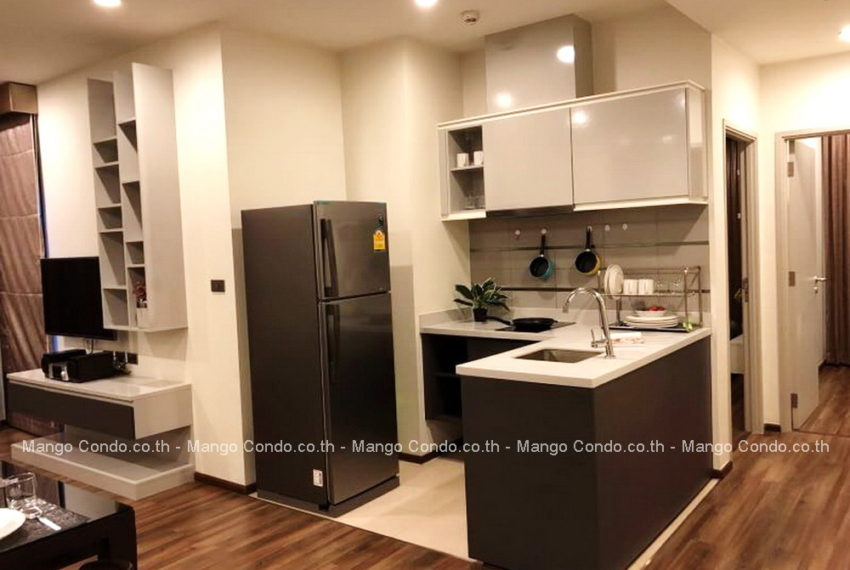 Wyne Sukhumvit 2 Bedroom_04 mc