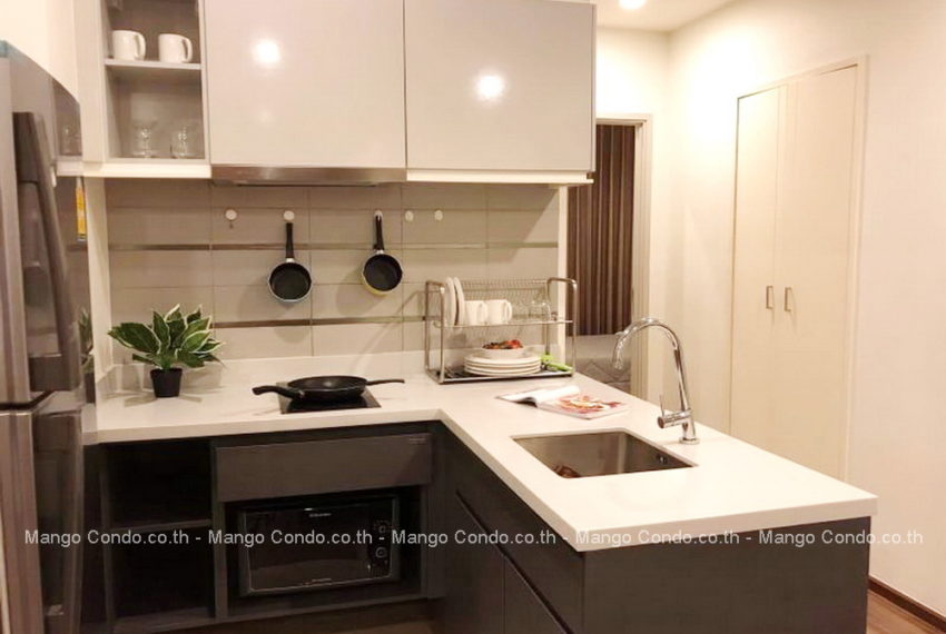 Wyne Sukhumvit 2 Bedroom_05 mc