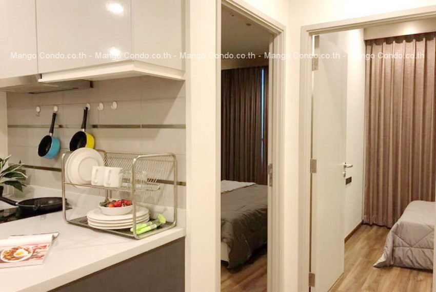 Wyne Sukhumvit 2 Bedroom_06 mc