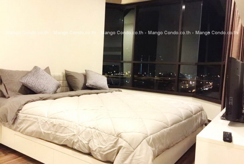 Wyne Sukhumvit 2 Bedroom_07 mc