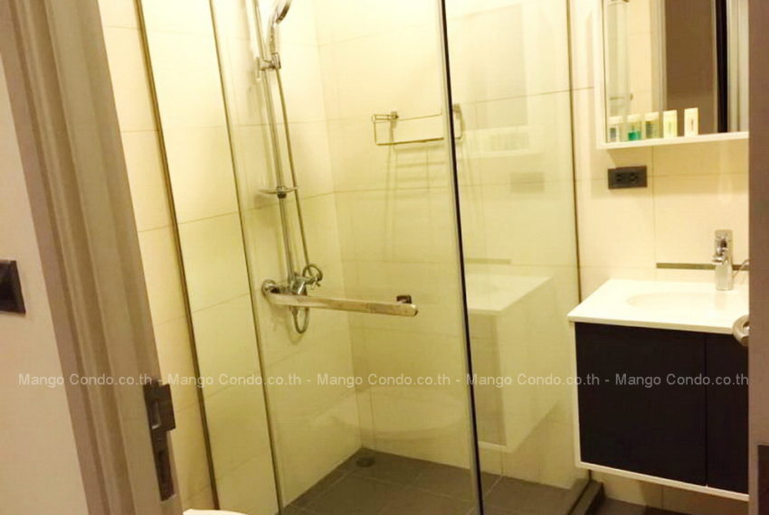 Wyne Sukhumvit 2 Bedroom_10 mc