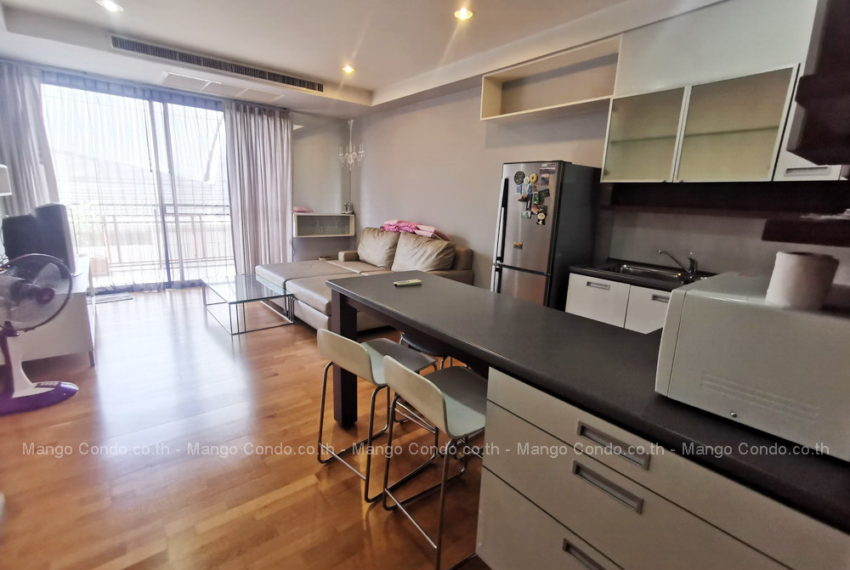 Amanta Ratchada 2 Bed 2 Bath_02 mc