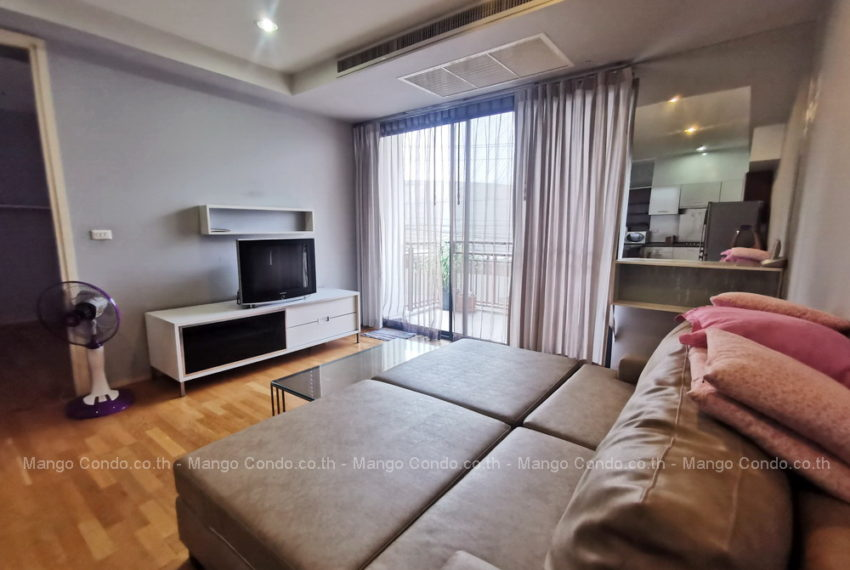 Amanta Ratchada 2 Bed 2 Bath_14 mc
