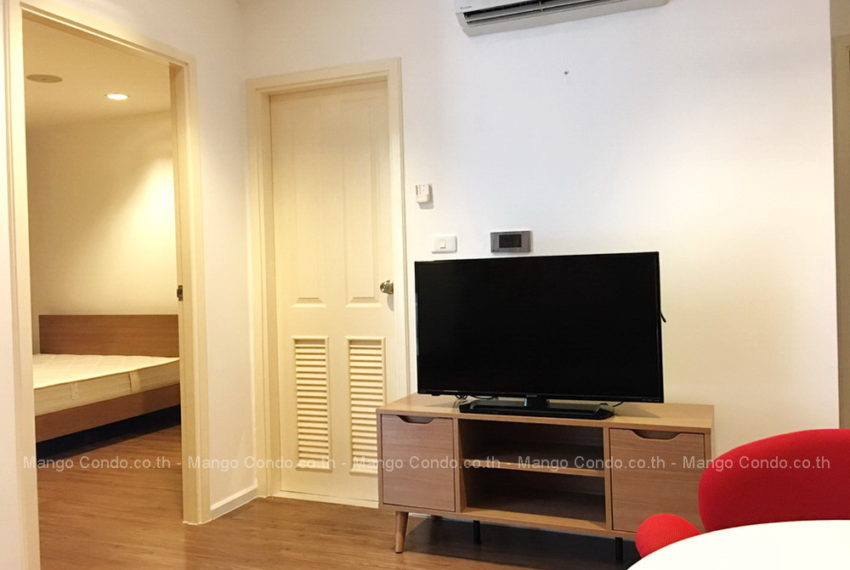 B Republic 2Bed for sell (19) mc