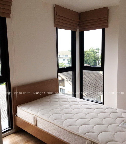 B Republic 2Bed for sell (3) mc