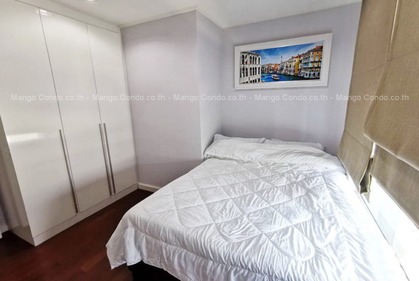 Belle Grand Rama9 3 Bedroom For rent_12 mc