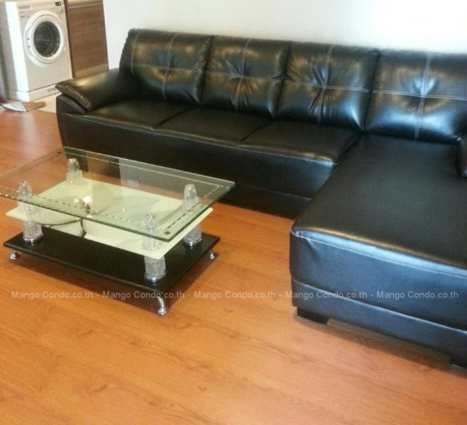 Belle Grand Rama9 For Sale