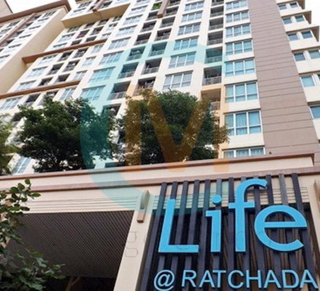 Life Ratchada-Ladphrao36