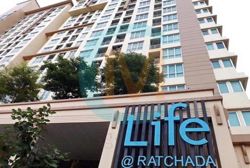 Life Ratchada-Ladphrao36 (3)