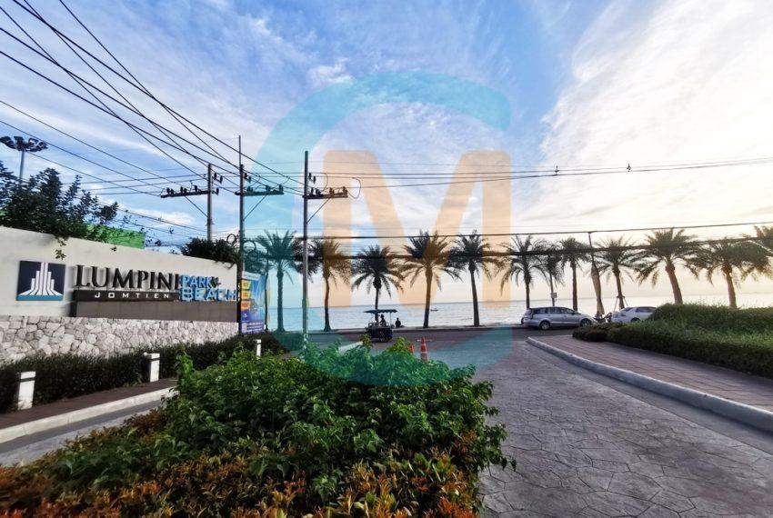 Lumpini Park Beach Jomtien (12)