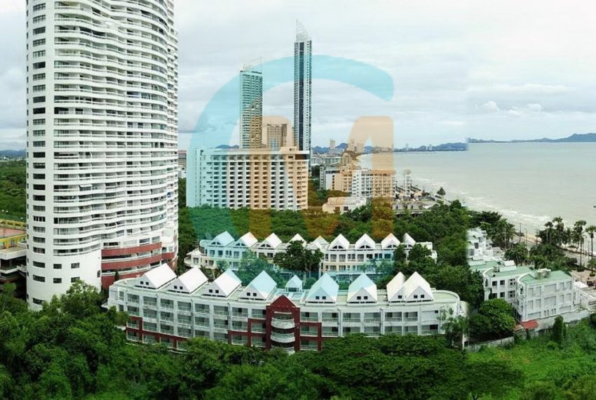 Lumpini Park Beach Jomtien Pattaya (16)
