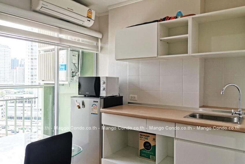 Lumpini Park Rama9 Ratchada For rent_01 mc