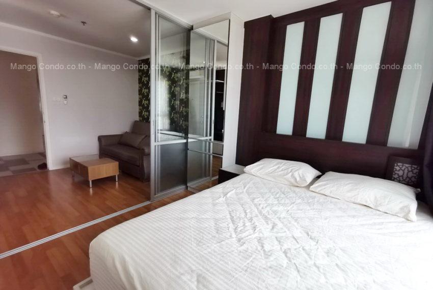 Lumpini Park Rama9 Ratchada For rent_15 mc