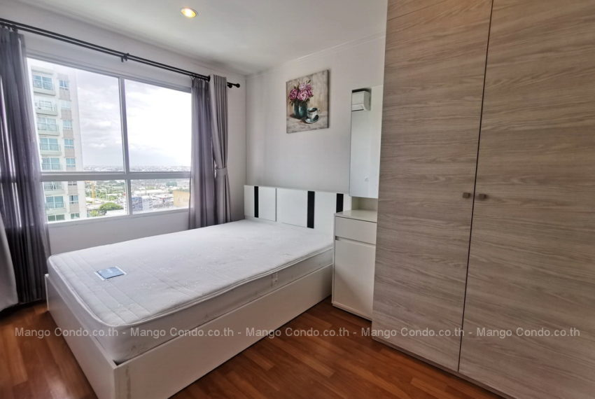 Lumpini Park Rama9 for rent_15 mc