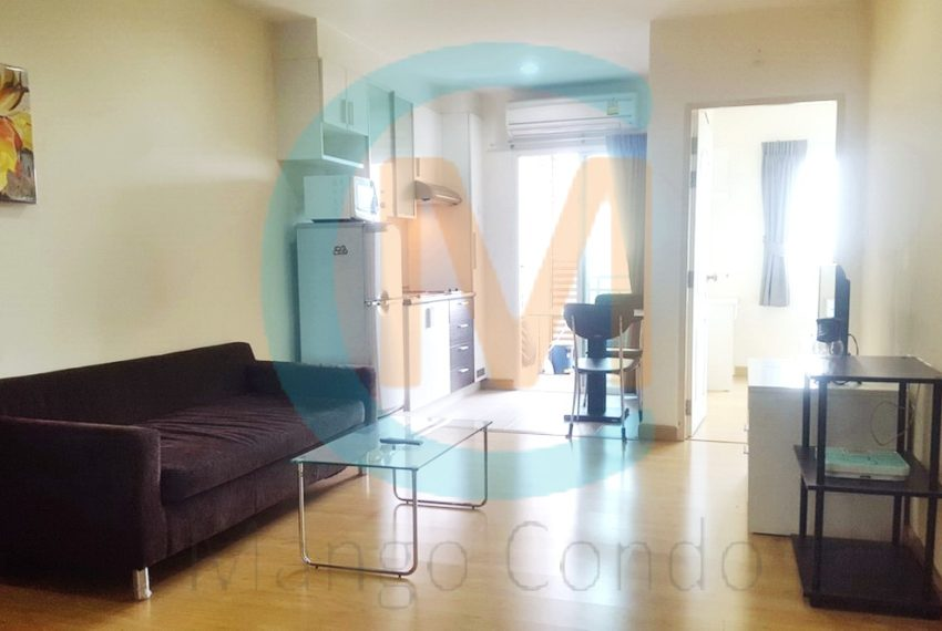 Metha Place Huai Khwang for rent_01