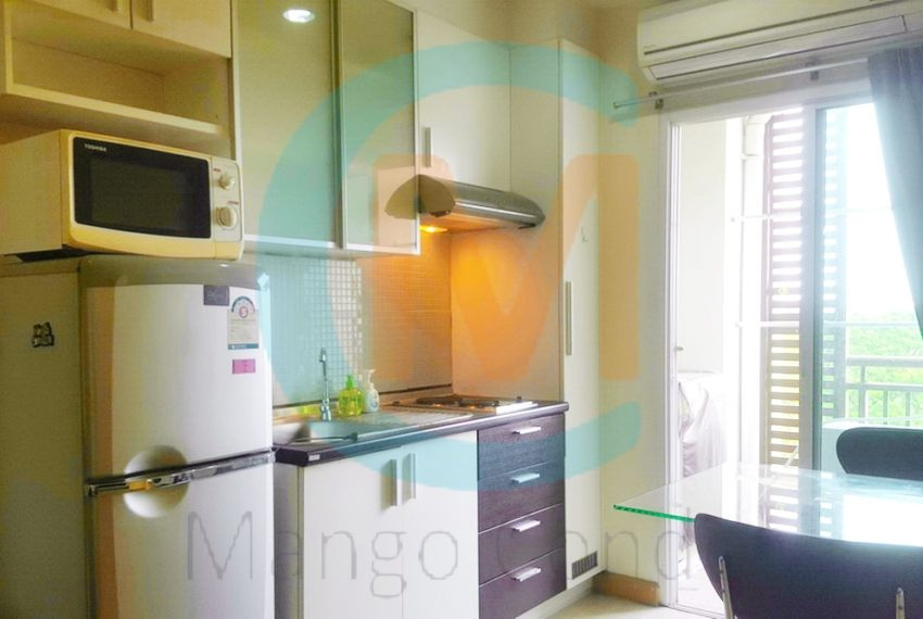 Metha Place Huai Khwang for rent_04