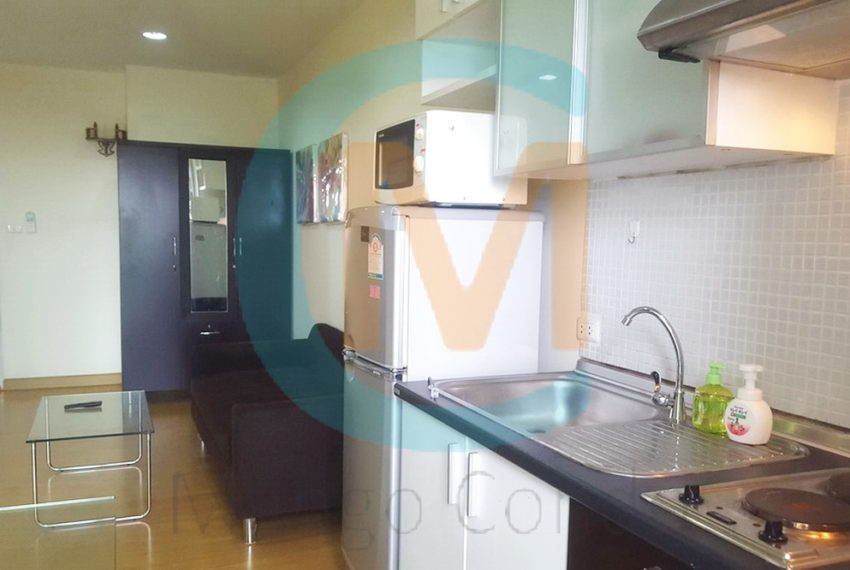 Metha Place Huai Khwang for rent_07