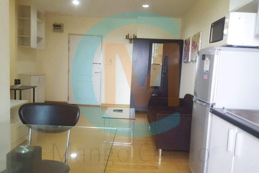 Metha Place Huai Khwang for rent_08