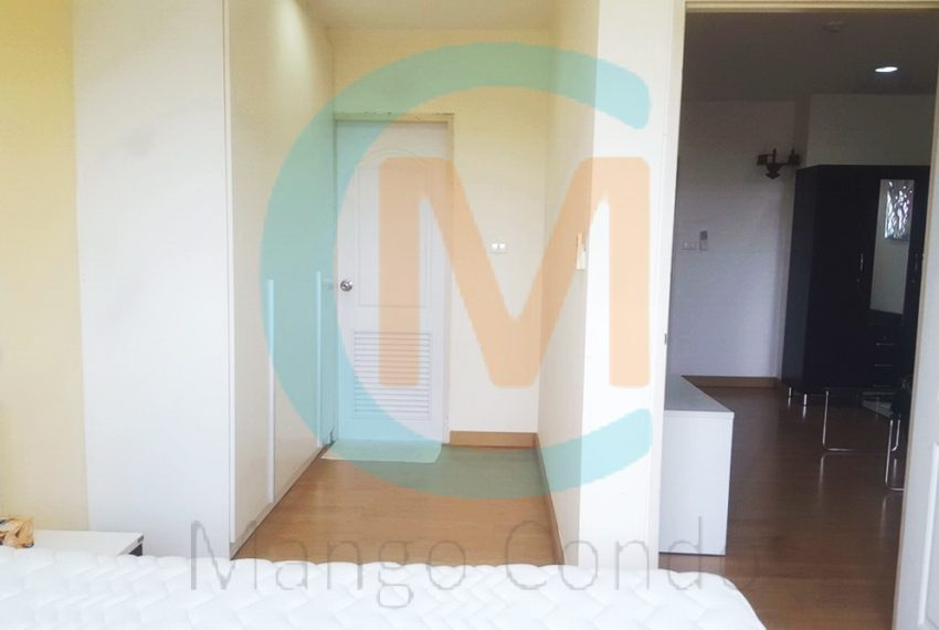 Metha Place Huai Khwang for rent_12