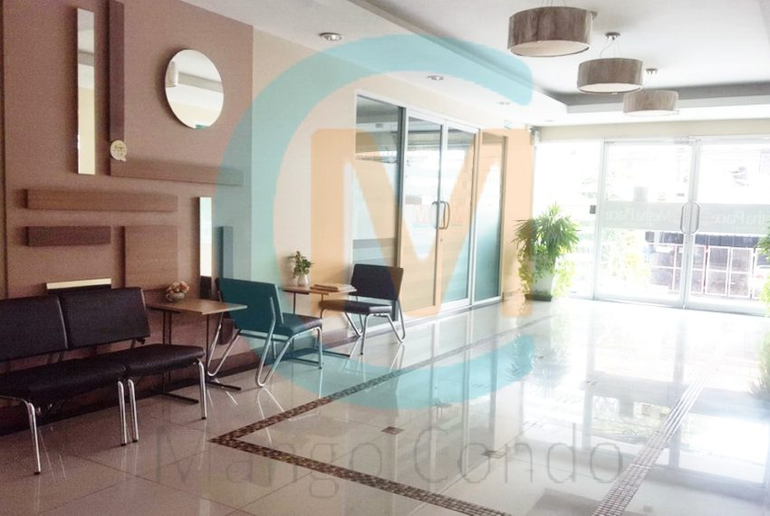 Metha Place Huai Khwang for rent_15