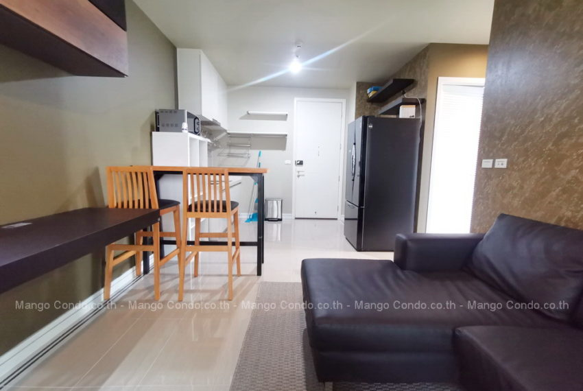 TC Green 2 Bed for rent ad Sale (11) mc