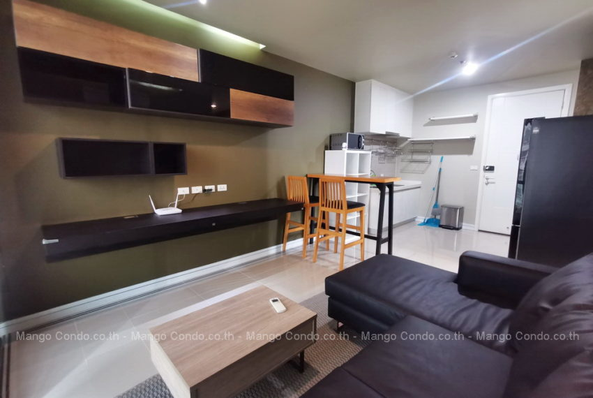 TC Green 2 Bed for rent ad Sale (12) mc