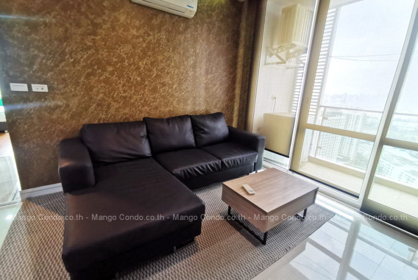 TC Green 2 Bed for rent ad Sale (14) mc