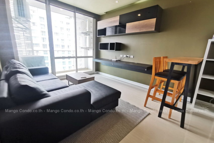 TC Green 2 Bed for rent ad Sale (18) mc