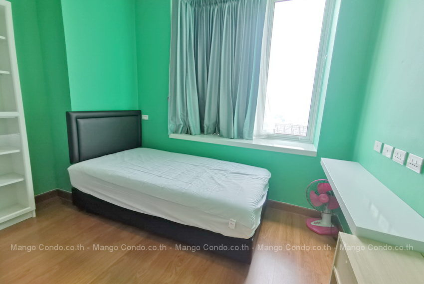 TC Green 2 Bed for rent ad Sale (21) mc