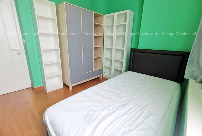TC Green 2 Bed for rent ad Sale (22) mc